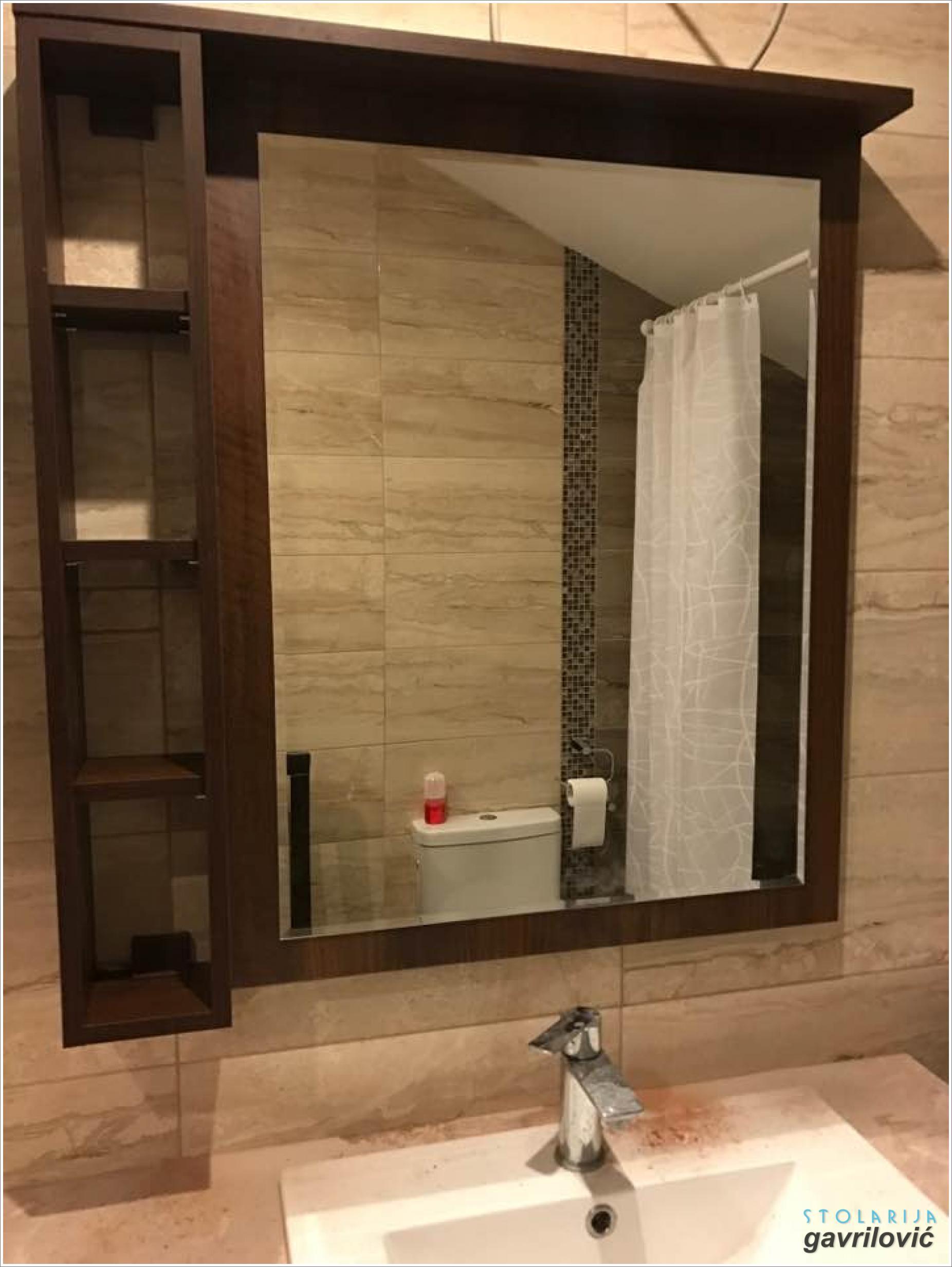ogledalo-za-kupatilo-stolarija-gavrilović-01